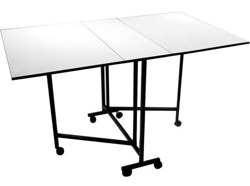 Fabric Cutting Table Buying Guide Sewing Insight