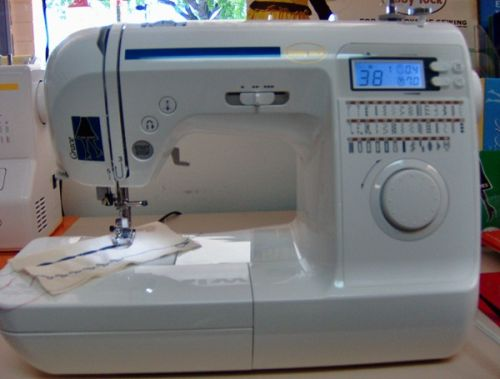 Baby Lock Sewing Machines And Sergers Sewing Insight Extraordinary Baby Lock Sewing Machine Dealers Near Me