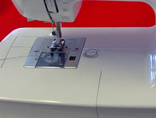Husqvarna Viking H Class 40Q Review Sewing Insight Inspiration Bobbins For Viking Husqvarna Sewing Machine