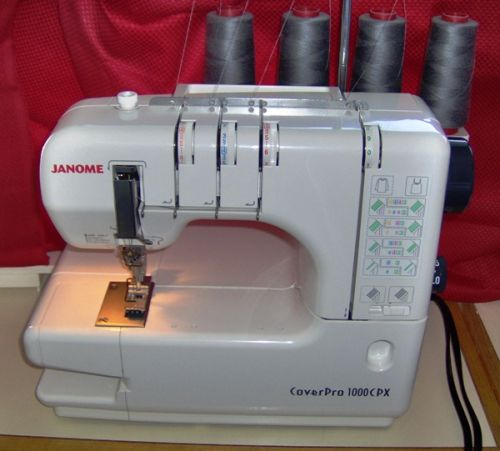 Reviews Of Janome Sewing Machines Sewing Insight Adorable Janome Sr 2000 Sewing Machine