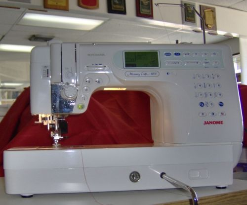 Reviews Of Janome Sewing Machines Sewing Insight Stunning Janome Sewing Machine Comparison