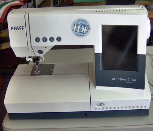 Reviews Of Pfaff Sewing Machines Sewing Insight Stunning German Sewing Machines Brands