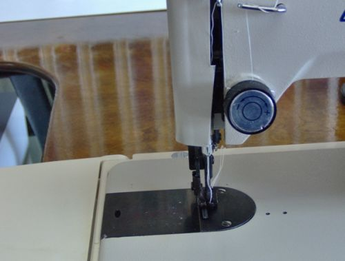 Consew Cp 206r Review Sewing Insight