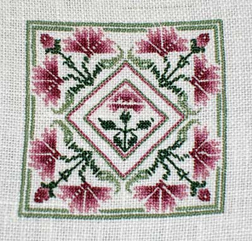 Hand Embroidery Patterns Sewing Insight