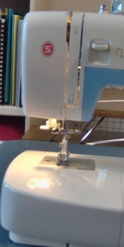 Singer Simple 40 Review Sewing Insight Magnificent Singer Simple 3221 Sewing Machine