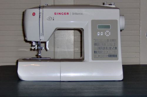 singer simple sewing machine manual