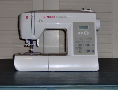 Singer 40 Review Sewing Insight Stunning Troubleshooting Singer Sewing Machine