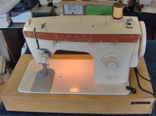 Singer Fashionmate 40 Review Sewing Insight Impressive Singer 360 Sewing Machine