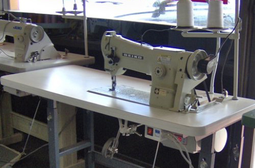 Seiko 40BLD40 Review Sewing Insight Delectable Seiko Sewing Machine