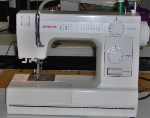 Reviews Of Janome Sewing Machines Sewing Insight Gorgeous Janome Sewing Machine Comparison