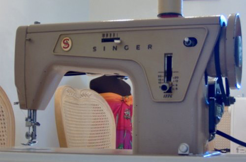 Singer 40C Review Sewing Insight Fascinating Singer Talent Sewing Machine Reviews