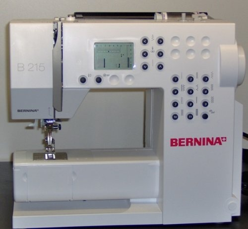 Sewing Machines For Beginners Sewing Insight Cool Best Bernina Sewing Machine For Beginners