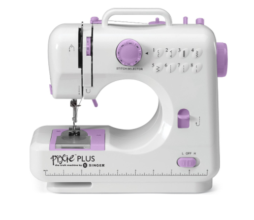 Permalink to Sewing Machines Plus
