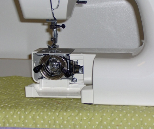 Janome 40 Review Sewing Insight Adorable Janome Sewing Machine 2212