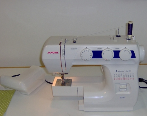 Janome 40 Review Sewing Insight Gorgeous Reverse Button On Sewing Machine