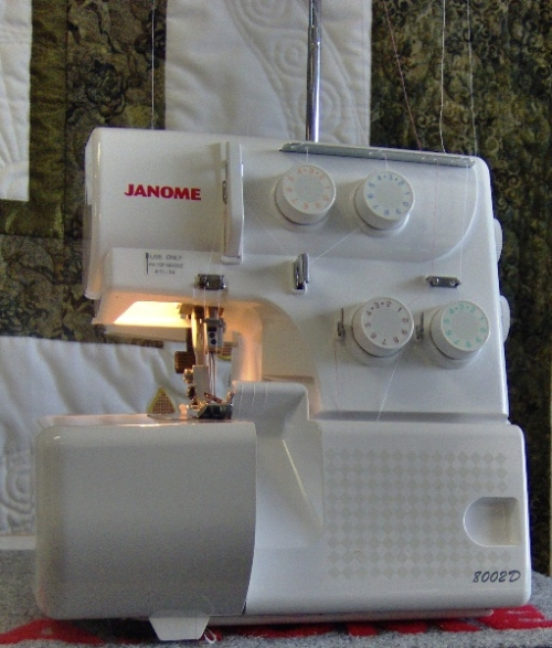 Best sewing machines of 2015 2016 sewing insight fandeluxe