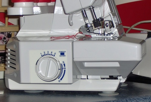 white speedylock model 1600 review sewing insight rh sewinginsight com
