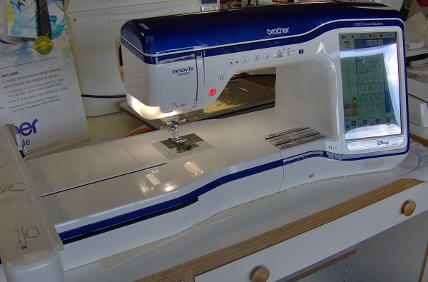 Brother Sewing Machine Reviews Sewing Insight Delectable Brother Sewing Machine Reviews 2014