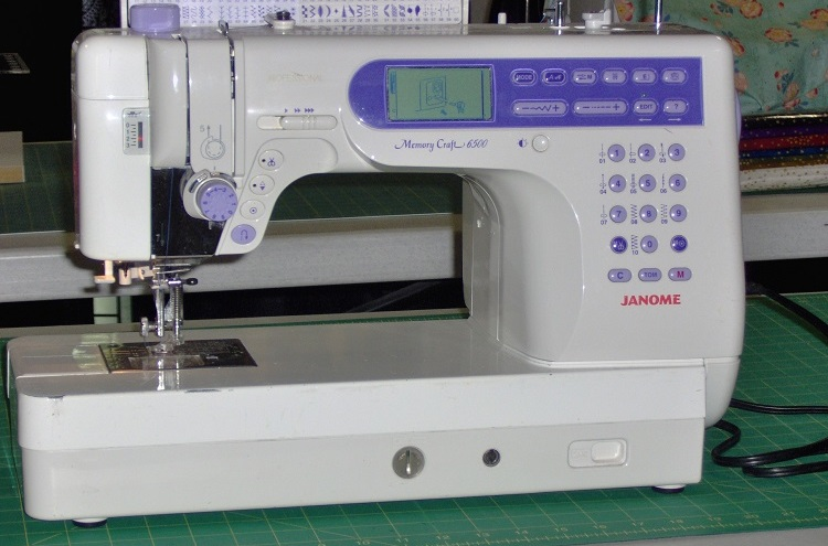 Best sewing machines of 2015 2016 sewing insight for Arts and crafts sewing machine