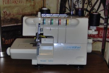 Other Sewing And Embroidery Machine Reviews   Sewing Insight