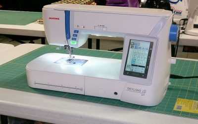 Best Sewing Machines of 2015 / 2016   Sewing Insight : the best quilting sewing machine - Adamdwight.com